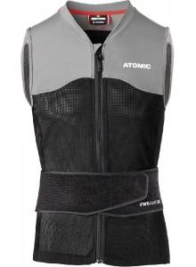 Páteřák ATOMIC Live Shield vest  L 20/21