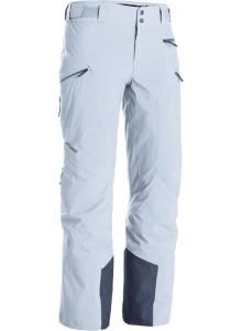 Kalhoty ATOMIC Revent 3L GTX W down blue M 20/21