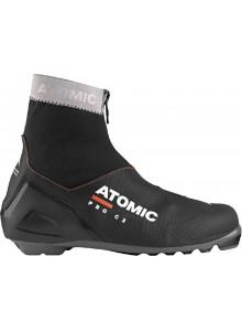 Běž.boty ATOMIC PRO C3 Prolink UK12 21/22