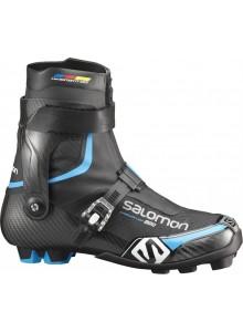 Běž.boty SAL.Carbon Skate LAB SNS 14/15