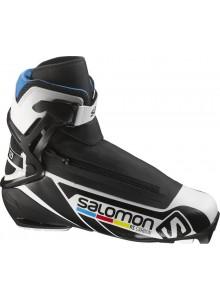 Běž.boty SAL.RS carbon SNS 15/16