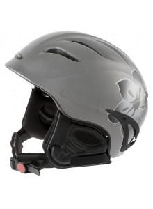Lyž.helma MANGO Mocambo XP W titan lady
