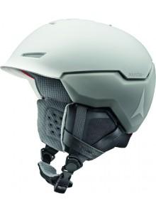 Lyž.helma ATOMIC Revent+ amid white 59-63cm 18/19
