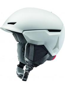 Lyž.helma ATOMIC Revent+ white 59-63cm 18/19