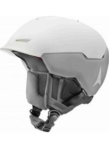 Lyž.helma ATOMIC Revent+ amid white  59-63cm 19/20