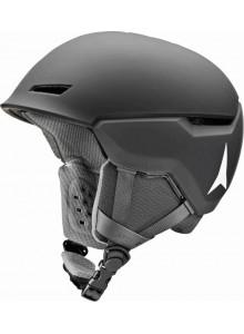 Lyž.helma ATOMIC Revent black  63-65cm 19/20