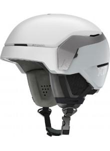 Lyž.helma ATOMIC Count XTD white 59-63cm 20/21