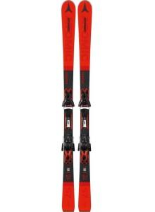 Lyže ATOMIC Redster S7+vázání FT12GW 156cm 19/20