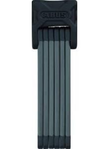 Zámok ABUS BORDO GRANIT X Plus 6000/75 black