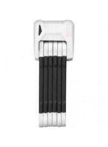 Zámok ABUS BORDO GRANIT X Plus 6500/85 White