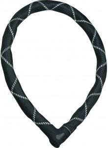 Zámok ABUS Steel-O-Flex Iven 8200/110