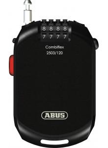 Zámok ABUS Combiflex 2503/120