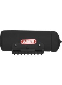 Brašna na zámok ABUS Chain