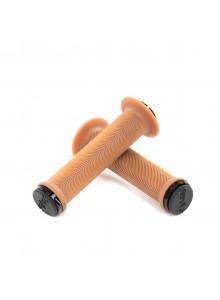 Gripy MTB ODI Sensus Swayze Lock-On Bonus Pack Gum