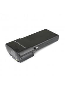 Batéria Apache Power N4 nosičová Li-Ion 36V 16 Ah/576 Wh