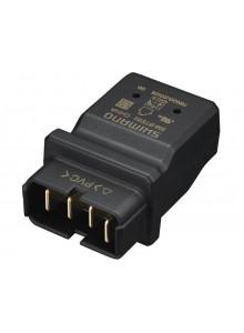 Adaptér nabíječky Shimano STePS EC-E6000 a EC-E6002