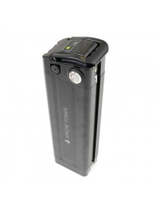 Batéria Apache Power S1 chrbtová Li-Ion 24V 10,4 Ah