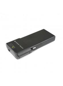 Batéria Apache Power N4 nosičová Li-Ion 36V 10,4 Ah/374 Wh