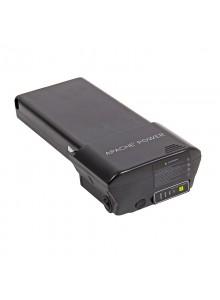 Batéria Apache Power N4 nosičová Li-Ion 36V 13 Ah/468 Wh