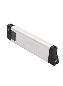 Batéria Apache Power I1 interná 36V/10,4 Ah Li-ion (články Samsung)