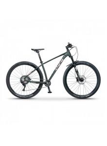 """MTB bicykel 29"""" Apache Yamka R1, 18"""""""