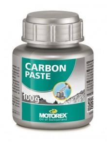 MOTOREX CARBON PASTE 100g Množ. Uni
