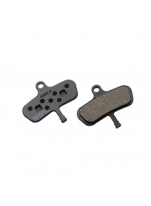 00.5315.001.000 - AVID AM CODE BRAKE PAD, 1SET Množ. Uni