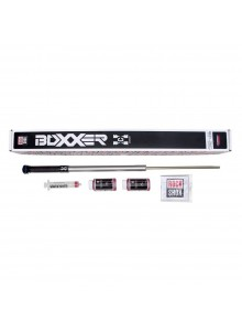 00.4018.783.000 - ROCKSHOX AM UPGRADE KIT CHARGER BOXXER Množ. Uni