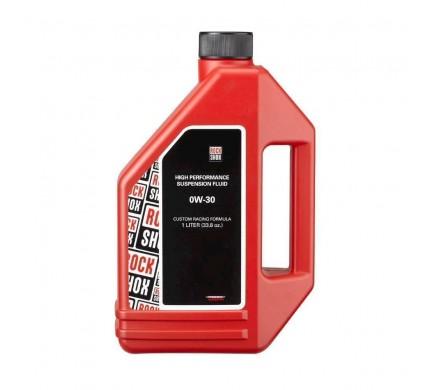 11.4015.354.050 - ROCKSHOX SUS OIL 0W-30 (PIKE LOWERS) 1L Množ. Uni