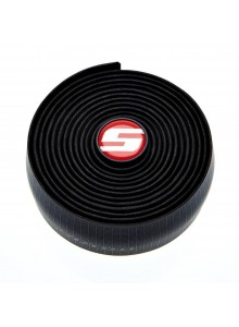SRAM AM HB SRAM RED BAR TAPE BLACK