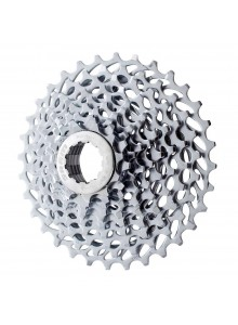 Kazeta - SRAM AM CS PG-1070 10SP 11-36T