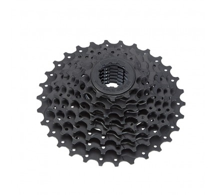 00.2415.025.010 - SRAM 09A CS PG-820 11-30 8 SPEED Množ. Uni