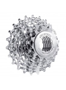 00.0000.200.366 - SRAM 07A CS PG-850 12-23 8 SPEED Množ. Uni