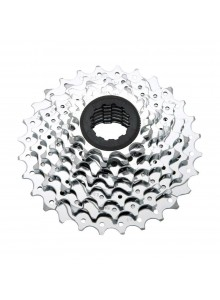 00.0000.200.367 - SRAM 07A CS PG-850 12-26 8 SPEED Množ. Uni