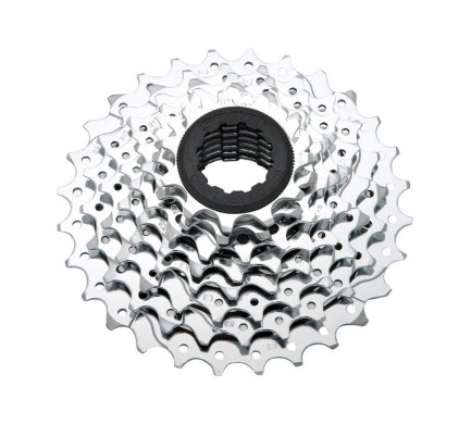 00.0000.200.395 - SRAM 07A CS PG-850 11-28 8 SPEED Množ. Uni