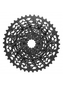 00.2418.058.000 - SRAM AM CS XG-1150 11SP 10-42T Množ. Uni
