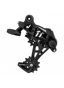00.7518.094.000 - SRAM AM RD APEX 1 1X11SPD LONG CAGE BLK Množ. Uni