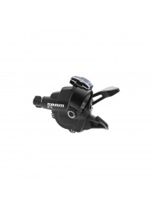 00.7015.093.000 - SRAM 09A SL X.4 TRIGGER SET 8SP R INDEX F Množ. Uni