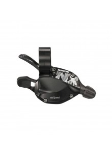 00.7018.291.000 - SRAM AM SL NX TRIGGER 11SP REAR BLK Množ. Uni