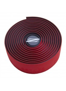 Omotávka ZIPP 12A BAR TAPE SERVICE COURSE RED
