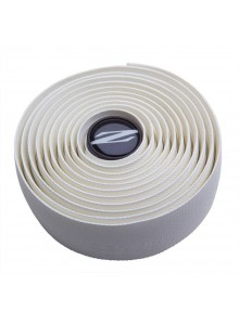 ZIPP 12A BAR TAPE SERVICE COURSE WHITE