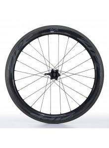 Zapletené koleso ZIPP WH 404 CC NSW V1 700R SR 11S CPG