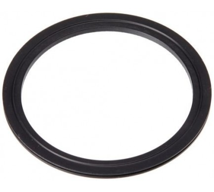 11.1918.052.000 - FREEHUB BODY SEAL & SHIM ZIPP 177 QTY1 Množ. Uni