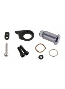 11.7518.014.000 - SRAM RD XX1 B-BOLT AND LIMIT SCREW KIT Množ. Uni