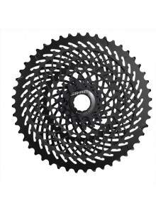 Kazeta - SRAM AM CS XG 899 8SP 11-48T