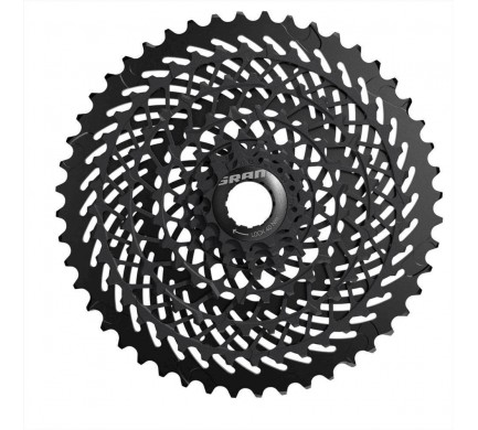 00.2418.075.000 - SRAM AM CS XG 899 8SP 11-48T Množ. Uni