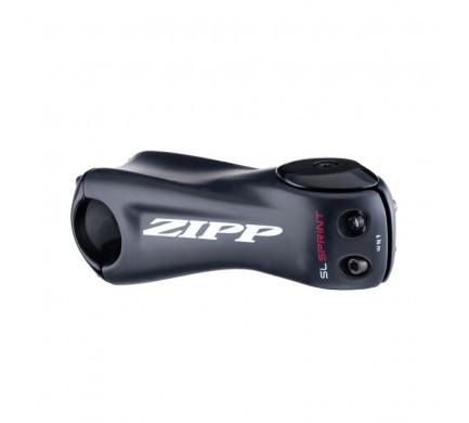 Predstavec ZIPP AM ST SLSPRINT 318 12 120 1.125 MT WHT