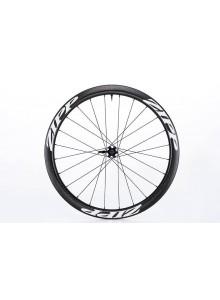 Zapletené koleso ZIPP WH 303 CC DB TL V1 FRT WHT