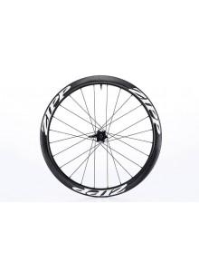 Zapletené koleso ZIPP WH 303 CC DB TL V1 RR SR WHT