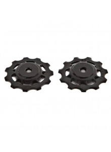 11.7515.038.000 - SRAM 10 X9 X7 RD PULLEY KIT Množ. Uni